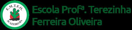 Escola Profª. Terezinha Ferreira Oliveira