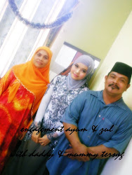 mak,ayum,and abah