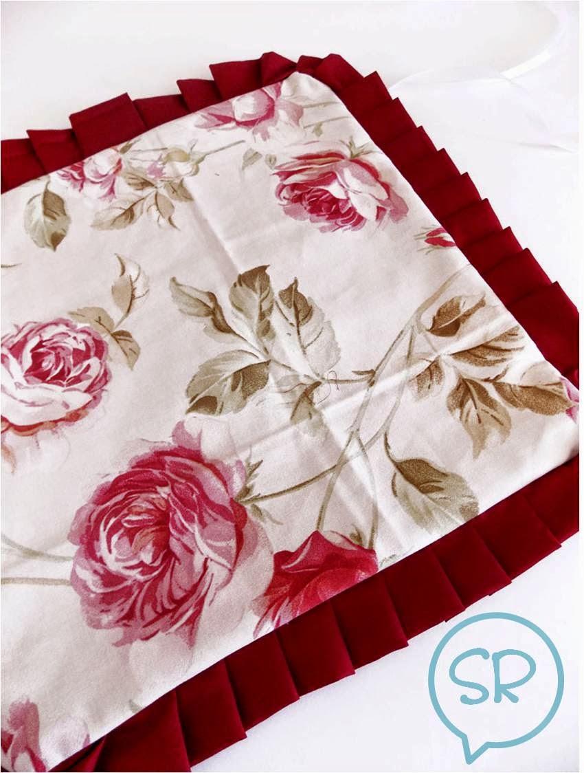 oltre 25 fantastiche idee su cucire cuscini su pinterest  buttare .... cusci...
