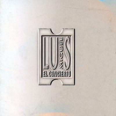 download luis miguel la incondicional: