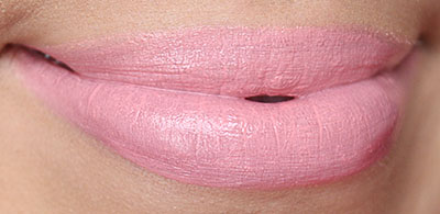 NYX Gala Round Lipstick Review, Photos and Swatches! - Blog beauty ...
