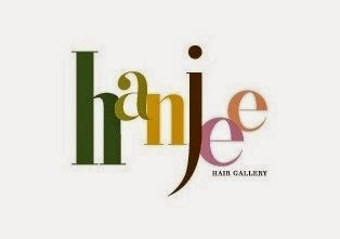 hanjee-salon.tumblr.com