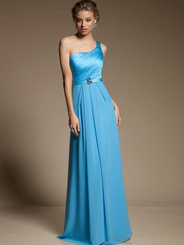 Magic Dress Bridesmaid Uk Aqua Blue Bridesmaid Dresses