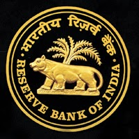 Reserve Bank Of India Recruitment 2014 - RBI Banking Jobs