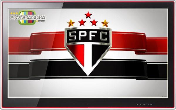 São Paulo   Ao Vivo