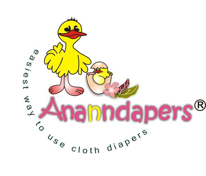 jual perlengkapan ibu dan anak bayi, toko perlengkapan ibu dan anak bayi