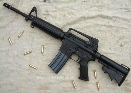 Darjeeling Police raided GTA Sabha member home on arms haul suspicion