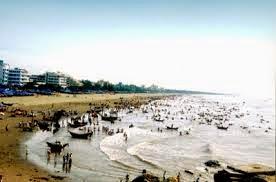 Du lịch biển Đồ Sơn 1 ngày