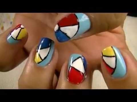 zoe nails-nail art in delhi insight