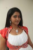Aishwarya Mounam Launch-thumbnail-23