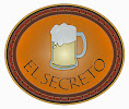 "Bar ""El Secreto"""