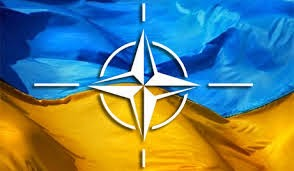 NATO Membership For Ukraine