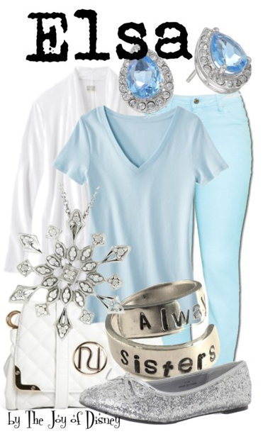 Elsa Frozen, Elsa Costume, Elsa Outfit, Frozen Cosplay, Disney Fashion