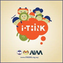 i-Think KPM