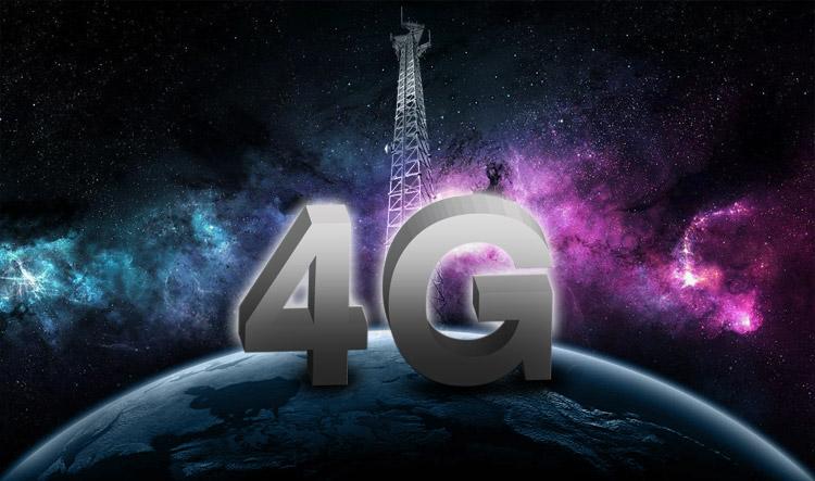 El_Rincon_de_Pablo: ¿Puede el 4G sustituir a una conexión de ADSL?