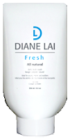 Diane Lai Fresh