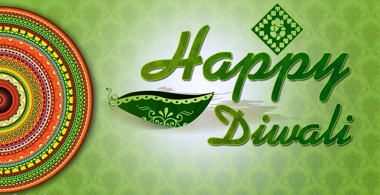 Happy Deepavali 2013 Wallpaper Happy Diwali Greetings