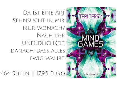 http://walkingaboutrainbows.blogspot.de/2015/08/rezension-mind-games-teri-terry.html
