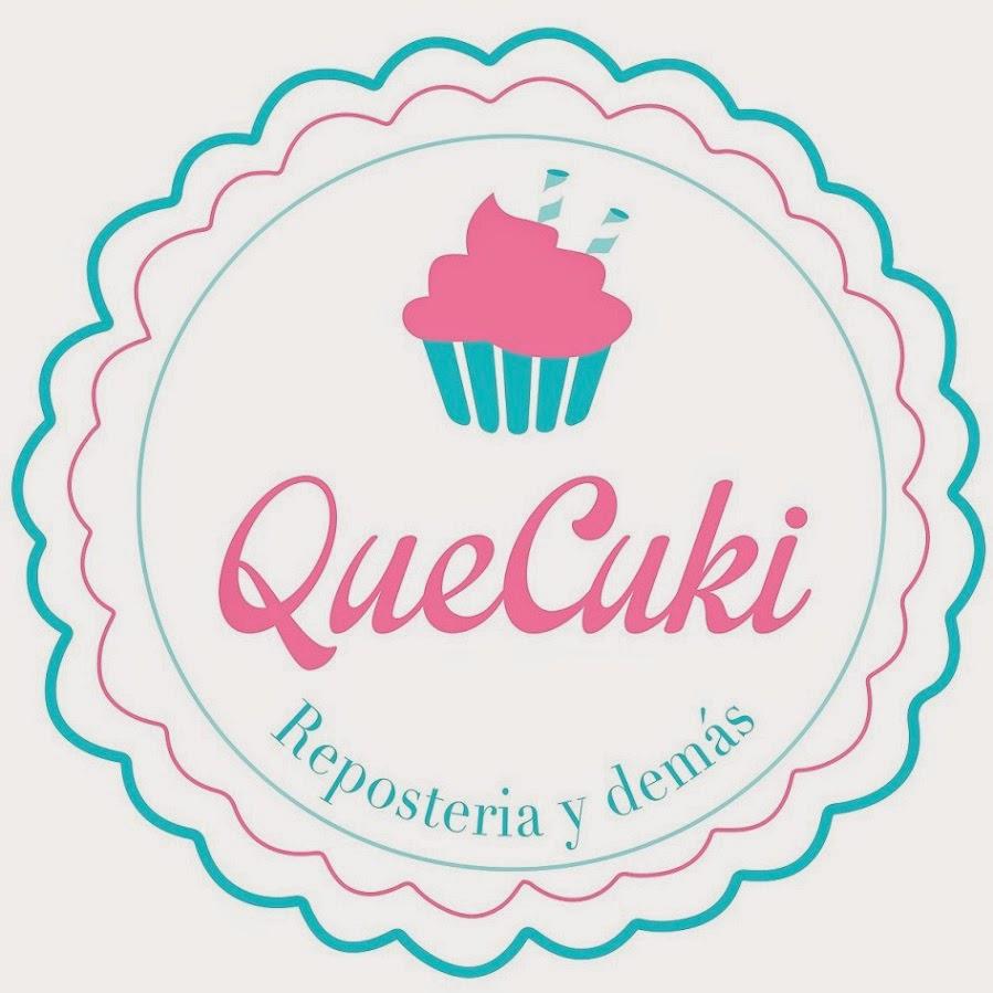 Quecuki