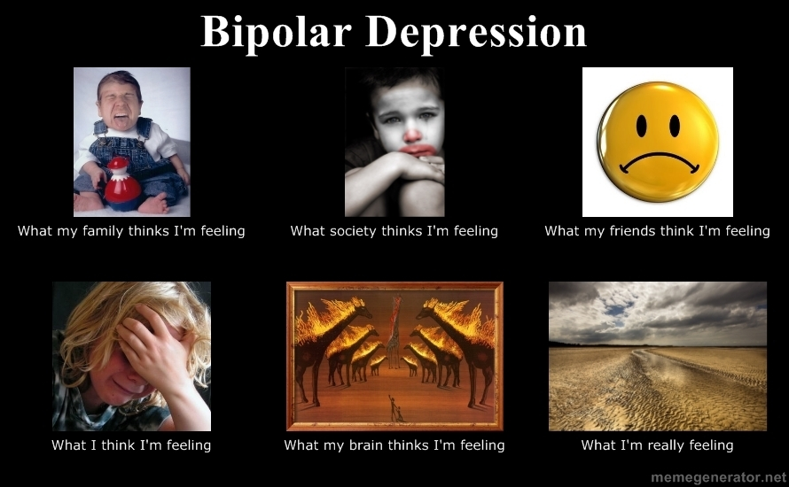 bipolardepression bipolar hallucidations © 2012 2018 march 2012