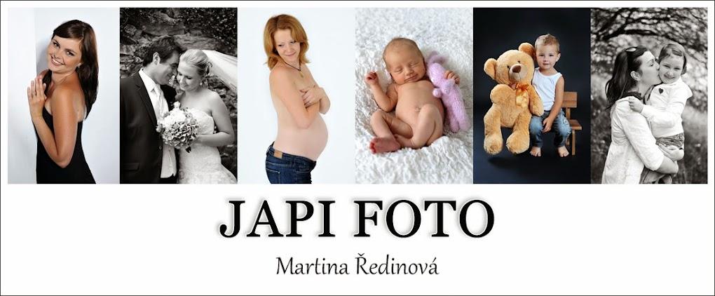 JAPI FOTO