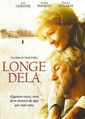 Longe Dela - DVDRip Dublado