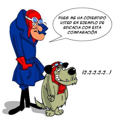 Dibujos animados - Página 4 Piernodoyuna2