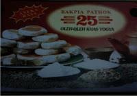 http://karangtarunabhaktibulang.blogspot.com/2013/05/oleh-oleh-khas-yogyakarta-bakpia-pathok.html