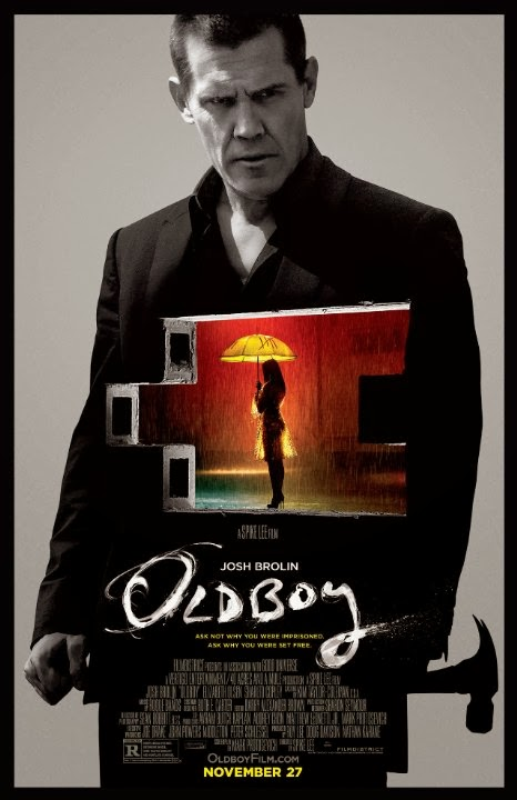 watch_oldboy_online
