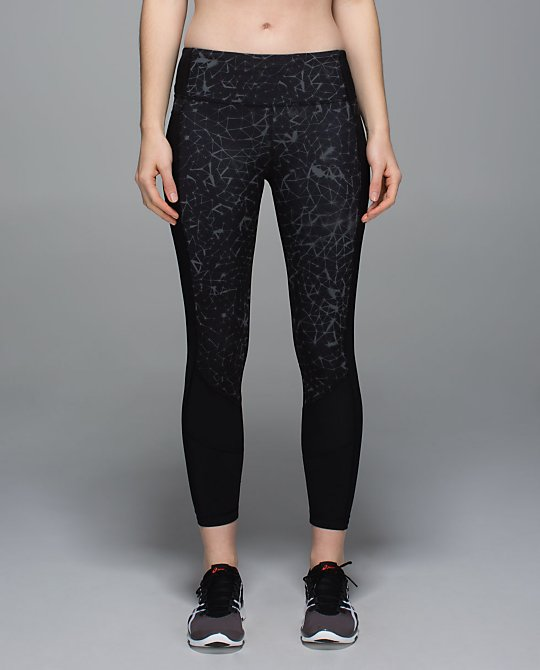 lululemon-trail-bound-7/8-tight