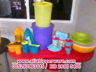 Promo Tupperware Juni 2013 | ALiaTupperware