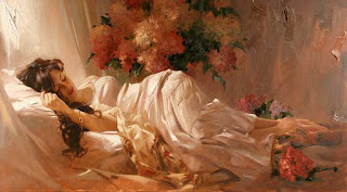 Repose, Richard S. Johnson
