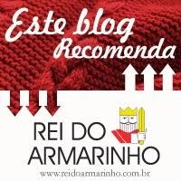 http://www.reidoarmarinho.com.br/