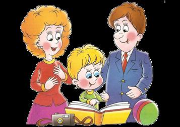 Речь ребенка в схемах фото 21