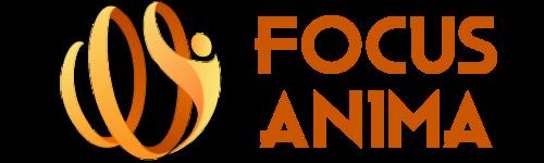 Focus Anima