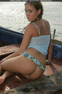 twerking girl - rs-Veronika_SGlam_018-720408.jpg