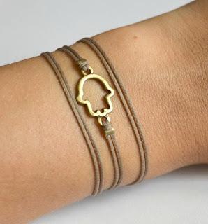 https://www.etsy.com/listing/100814003/wrapped-hamsa-bracelet-cord-wrap