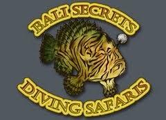 Bali Secrets Dive