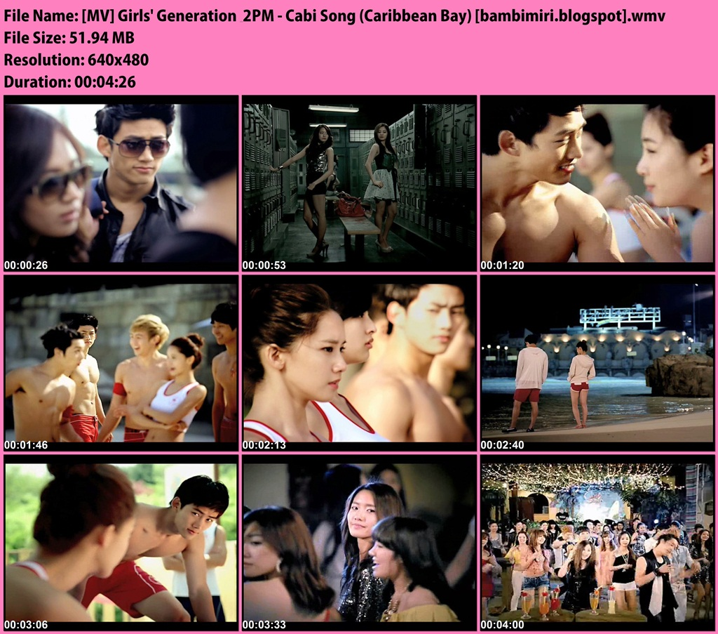http://3.bp.blogspot.com/-x536XHNurwQ/TZFxeXaRfqI/AAAAAAAAG00/2WGERjGqkO0/s1600/%255BMV%255D+Girls%2527+Generation+%2526+2PM+-+Cabi+Song+%2528Caribbean+Bay%2529+WMV+%255Bbambimiri.blogspot%255D.jpg