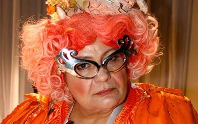 PATRULHA SALVADORA Episódio 21 Dia 31 Maio 2014 Assistir Vídeo Ler Resumo Ver SÁBADO sbt - Lealtudo