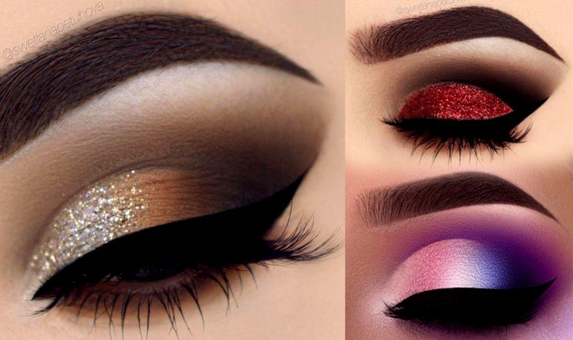 Eye Makeup Hd Wallpapers Gallery
