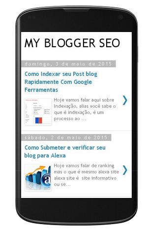 my-blogger-seo-blog
