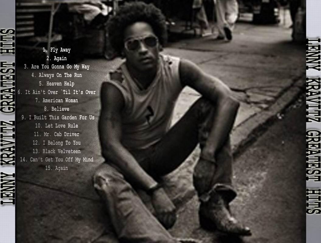 http://3.bp.blogspot.com/-x55Wk04Y9hE/Tahnqu_185I/AAAAAAAABpc/XKWDQVgekEE/s1600/Lenny+Kravitz+-+Greatest+Hits+%25282000%2529+back+by+Di+Sant.jpg