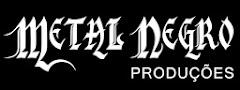 Metal Negro Produções
