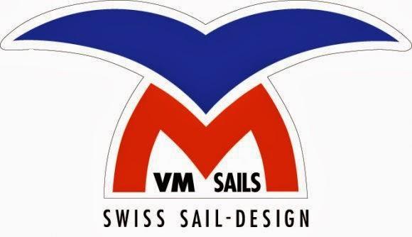 VM Sails