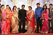 Aadi Aruna wedding reception photos-thumbnail-163