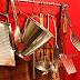 Tips Merawat Peralatan Dapur