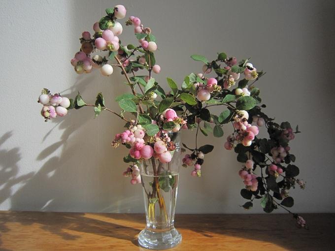 la fleur du dimanche neige boule de nerfs c 39 est l 39 heure d 39 hiver. Black Bedroom Furniture Sets. Home Design Ideas