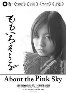 About the Pink Sky