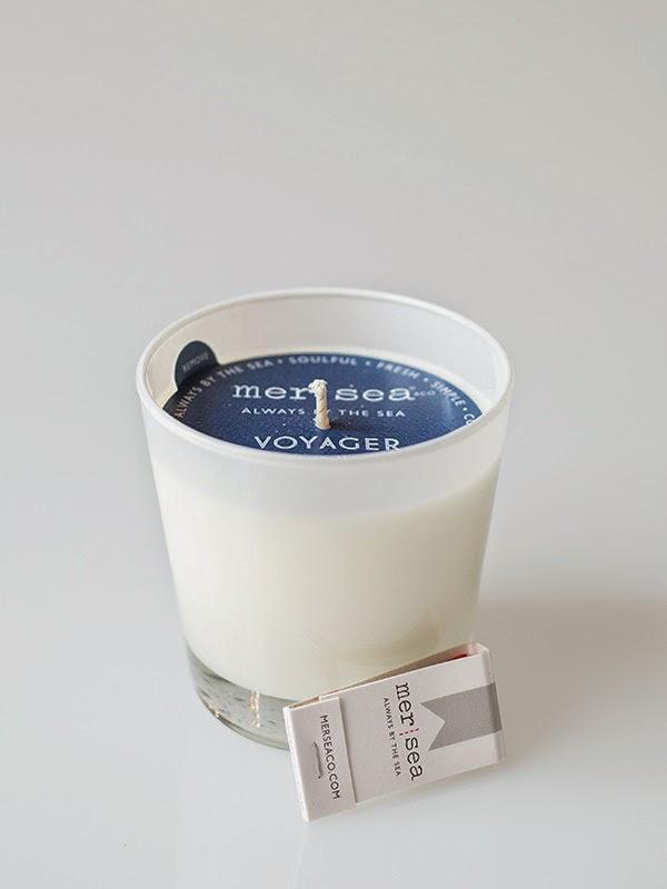 http://shop.candlefish.com/Voyager